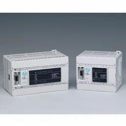 PLC LX7 / LX7S