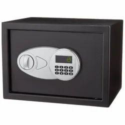 Cash Safe Boxes