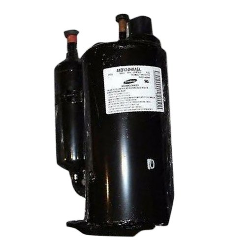 Samsung Window Air Conditioner Compressor At Rs 4000 Box Air Conditioning Compressors Id 20194949688