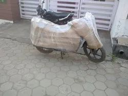 Cargo Transportation Service, Mode Type: Road, Capacity / Size Of The Shipment: 32ft