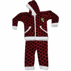 17b12e4f6 Baby Suits at Best Price in India