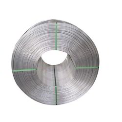 ASTM B221 Gr 2014 Aluminum Wire