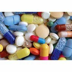 Pharma PCD Franchisee In Buldana