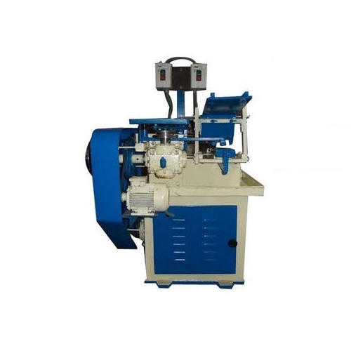 Drilling Machine and Facing Machine Manufacturer   Glyder