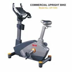UP 1055 Commercial Upright Bike