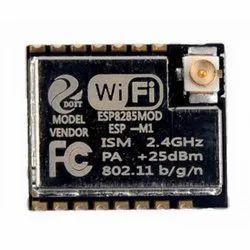 ESP 8285 M1 WiFi Module