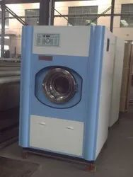 12 Kg Fully Automatic Washer Cum Drier Machine, Model Name/Number: LEW/WHD/12