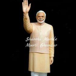 Narendra Modi Ji Marble Statue
