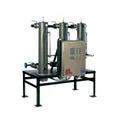 LPG Propane Ammonia Vaporizers