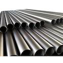 Inconel B751 Welded Pipe