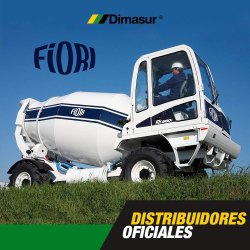 Flori Self Loading Construction Equipment Repairing Services