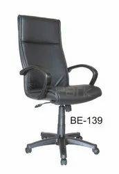 BE-139 High Back Chair