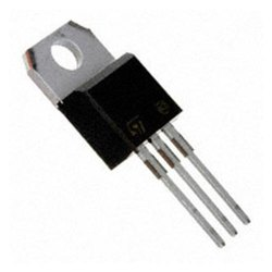BTA16-600 Electronic TRIAC