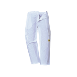 ESD Trouser