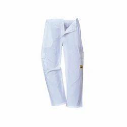 Unisex Anti Static Garments, Rs 1850 /piece, Subham Safety