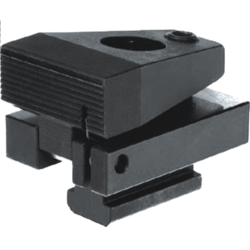 Unison Hinge Clamp