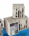 Programmable Logic Controller (plc) On Site Electronics Repair, In Hyderabad, In Mumbai