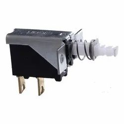 EPS1190LPL4A Power Switch