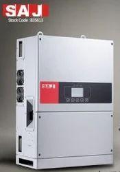 20 Kw On Grid Inverter