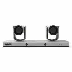 PeopleLink Speaker Track pro Camera
