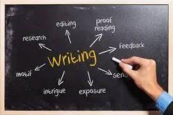 Business Writing Skills (Corporate)