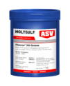 High Temperature Lubricant Grease