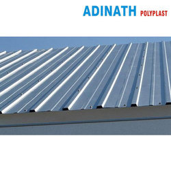 Metal Roofing Profile