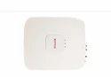 Cp Plus Digital Video Recorder Cp-uar-0401q1