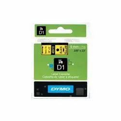 Dymo 40918 D1 Tape