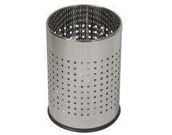 Perforated Paper Bins
