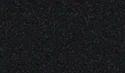 Alpha Black Granites