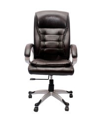 Executive High Back Chair