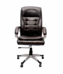 Executive High Back Chair (VJ-37)
