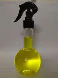 300 Ml Spray Bottles