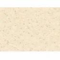 1021 VE Nano Vitrified Floor Tiles