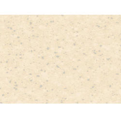 1021 VE Nano Vitrified Floor Tiles