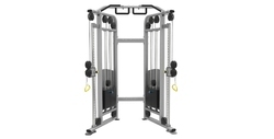 Booster Series Functional Trainer