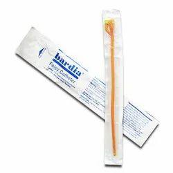 Bardia Foley Balloon Catheter
