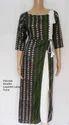 Neels Double Layered Long Tunic