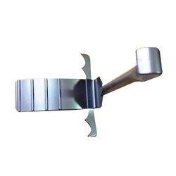 Lipoabdominoplasty Retractor