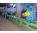 Special Purpose Milling Machine