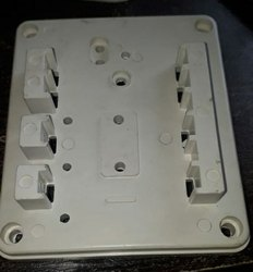 Oil Immersed Starter DMC Base Plate