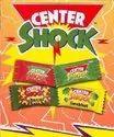 Gum White Center Shock