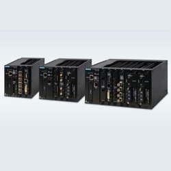 Ruggedcom RX1511 Layer 3 Ethernet Switch