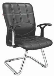 DF-564 Visitor Chair