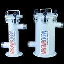 Magnaclean 03 Submicron Filtration Machines
