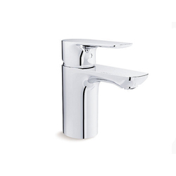 Silver Kohler Water Tap K-29928IN-4-CP, For Home