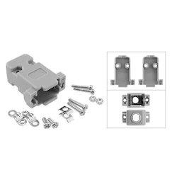 D Sub Connectors Accessories