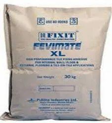 Dr.Fixit Fevimate XL