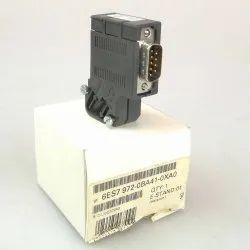 Profibus Connector 6ES7 972-0BA41-0XA0